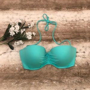💥WEEKLY DEAL💥Victoria's Secret Bikini Top
